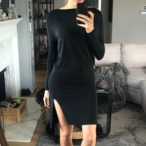 All Saints Dress // US Size 2